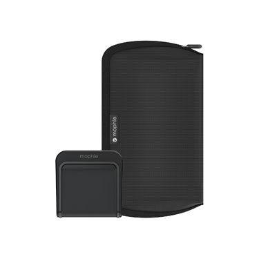 pretty nice 6a2eb ef486 Charge Stream Travel Kit Mophie