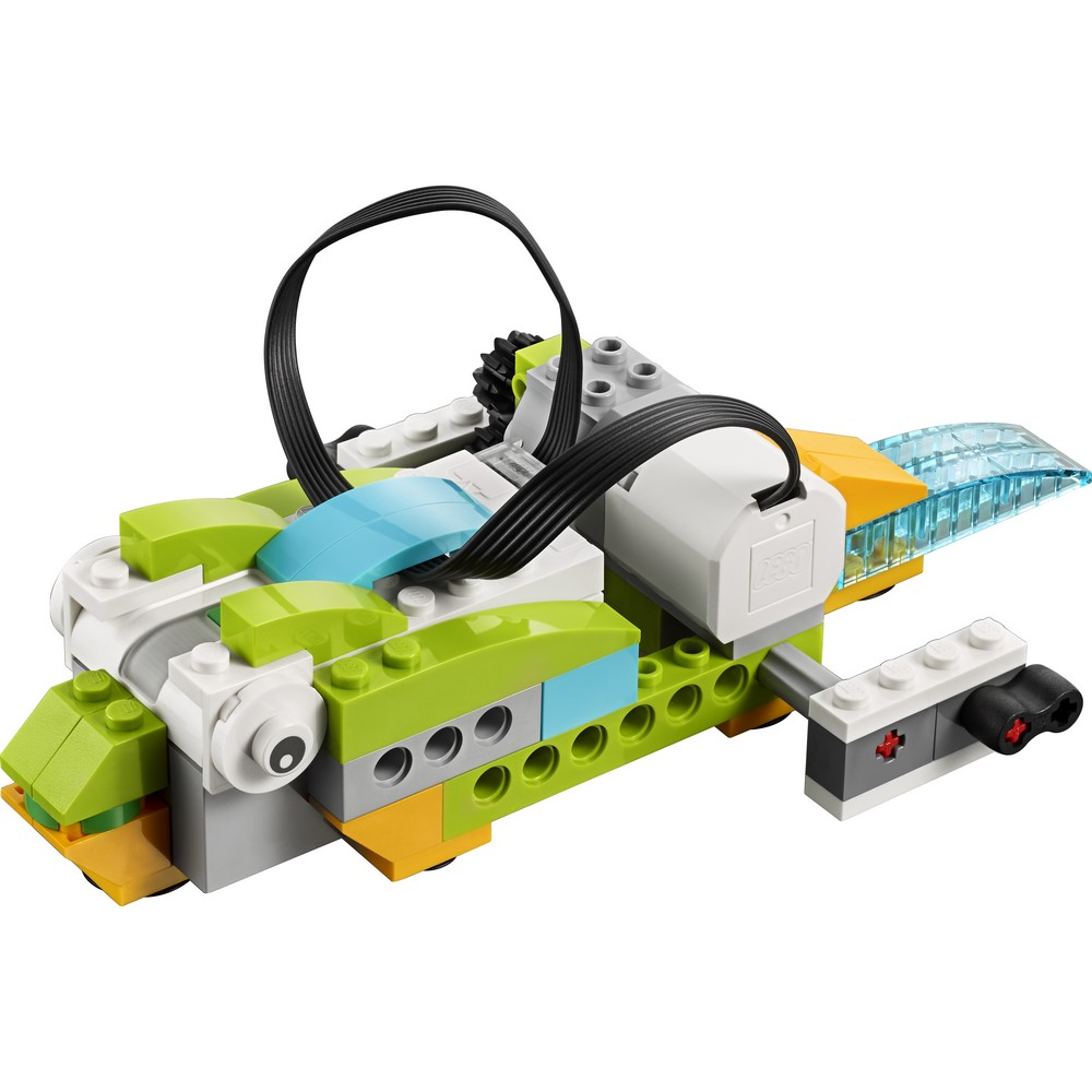 ori-lego-education-wedo-2-0-core-set-software-and-pack-of-activities-included-1595_1923.jpg