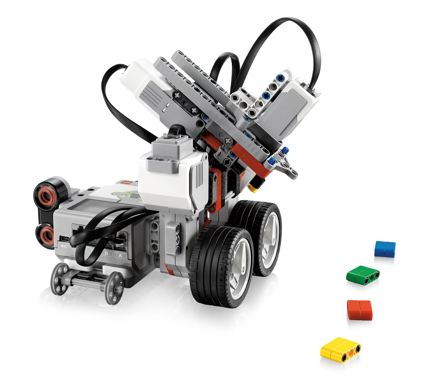 Ev3 Classroom Robot Design : Buy lego mindstorms education ev design engineering