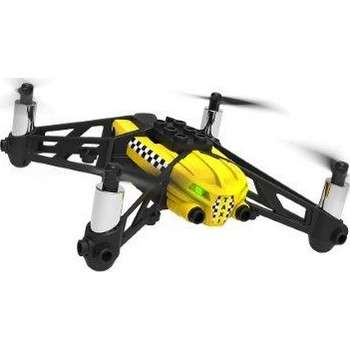buy parrot minidrone airbone cargo travis on robot advance