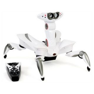 [15% OFF] w/ TRiBot Promo Codes & Coupons May