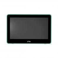 11.8-inch pi-top 4 Touchscreen