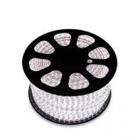 220V AC LED SMD5050 LED ribbon