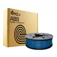 ABS Filament Bobbin Da Vinci 1.0 Pro
