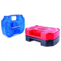 Bakugan Storage Case (Random Color)