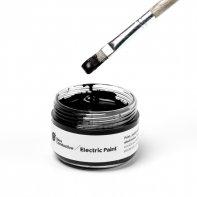 BarePaint Peinture Conductrice 50ml