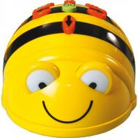 BeeBot Robot