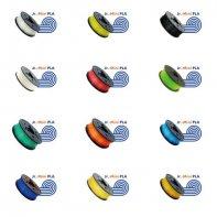 Bobine Filament PLA Da Vinci Nano Mini