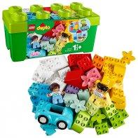 Boîte De Briques LEGO Duplo 10913
