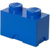 Boîte De Rangement LEGO 1 Et 2