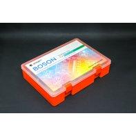 Boson Starter Kit Pour micro:bit