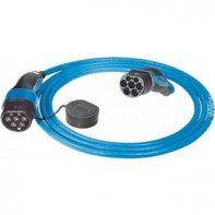Câble De Charge 7m (MODE 3) 32A TRI
