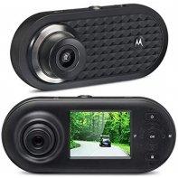 Caméra Embarquée Motorola MDC500 Dual HD