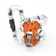 Circuit HEXBUG Nano V2 Tonneau (Helix 180°)