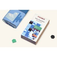 Cubetto Polar Expedition Adventure Pack