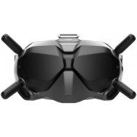 DJI FPV Goggles V2 Casque Drone