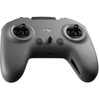 DJI FPV V2 Remote Control For DJI Drone