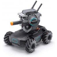 DJI Robomaster S1 (EU)