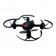 DR FIGHTER PNJ Mini-Drone Infrarouge