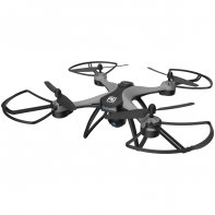 Drone DR-POWER GPS De PNJ