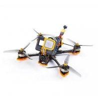 Drone iFlight Cidora SL5 4S FPV PNP