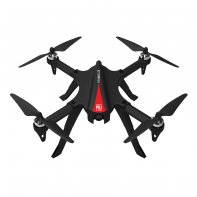 Drone PNJ R-TRAVELLER Full HD