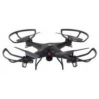 Drone R EXPLORER PNJ