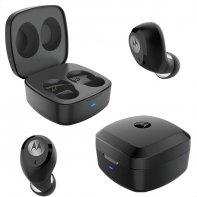Écouteurs Motorola Vervebuds 100 Bluetooth