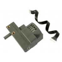 Encoder Motor For Robobloq Robots