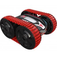 Exost Stunt Tank Remote Controlled Tank