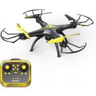 Flybotic Spy Racer Drone Télécommandé