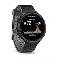 Forerunner 235 Garmin Montre Connectée