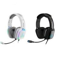 G-Lab Korp Vanadium Gaming Headset