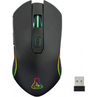 G-Lab Kult Xenon Wireless Gaming Mouse