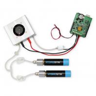 H2MDK open source developer kit 12W