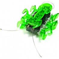 Hexbug Ant Vert