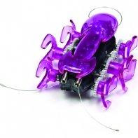 Hexbug Ant Violet