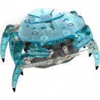 Hexbug Crab Turquoise