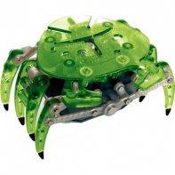 Hexbug Crab Vert