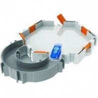 Hexbug Nano Habitat Starter Set