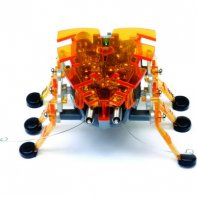 Hexbug Original Alpha
