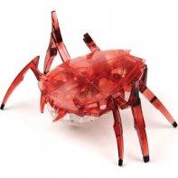 Hexbug Scarab Rouge