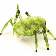 Hexbug Scarab Vert
