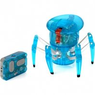 Hexbug Spider Turquoise