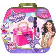 Hollywood Hair Studio Cool Maker