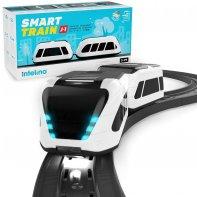 Intelino Smart Train J1 Starter Pack