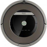iRobot Roomba 871 Vacuuming Refurbished