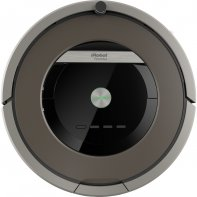 iRobot Roomba 876 Vacuuming Refurbished
