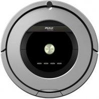 iRobot Roomba 886 Vacuuming Refurbished