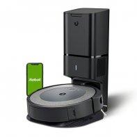 iRobot Roomba i355 Robot Aspirateur